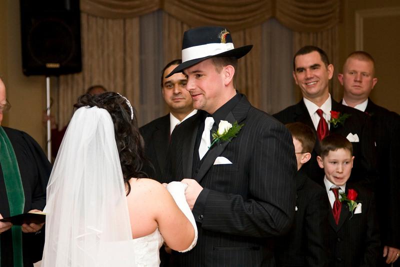wedding J&N-93.jpg