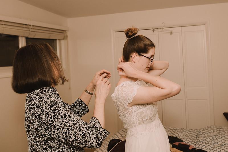 Jenny_Bennet_wedding_www.jennyrolappphoto.com-85.jpg