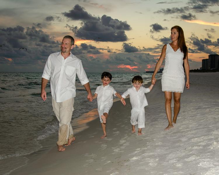 Destin Beach PhotographyDEN_4539-Edit.jpg