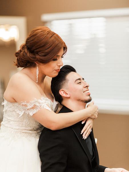Alexandria Vail Photography Wedgewood Fresno Wedding Alexis   Dezmen279.jpg