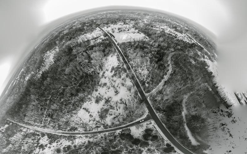 PANO0034-Pano-4.jpg