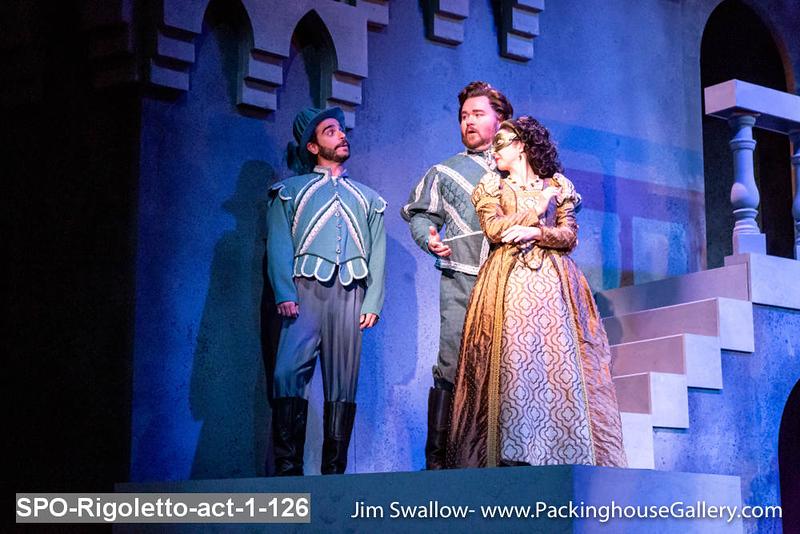 SPO-Rigoletto-act-1-126.jpg