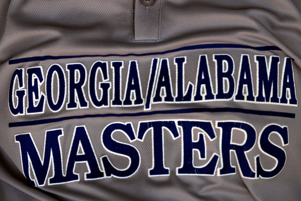 Georga-Alabama Masters vs Spring Ford