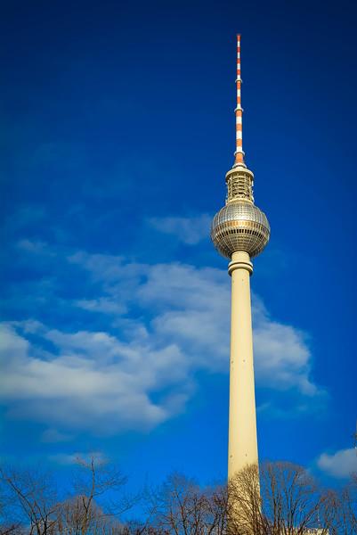 Berlin-170.jpg