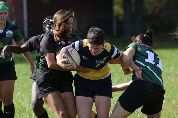 kwhipple_rugby_furies_20161029_203.jpg