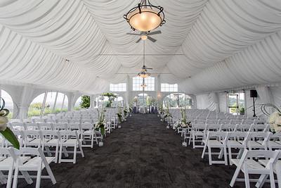 Ryan_Chris_Wedding_Ceremony