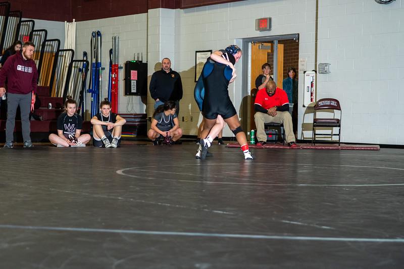 Girls Wrestling 1_21_20-109.jpg