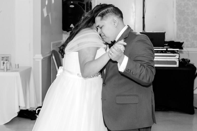 © 2015-2020 Sarah Duke Photography_Herrera Wedding_-869bw.jpg