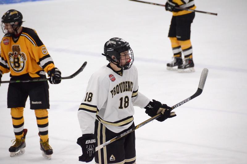 150103 Jr. Bruins vs. Providence Capitals-090.JPG
