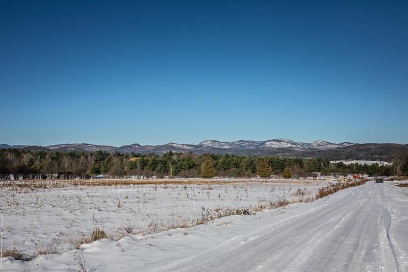 reberrockfarm.winter2019.bencarmichael (44 of 80).jpg