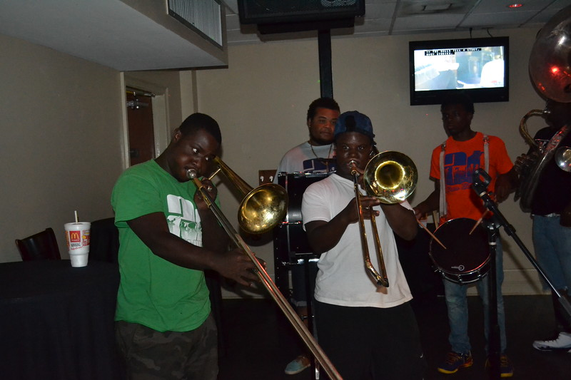 114 Twenty-First Century Brass Band.jpg