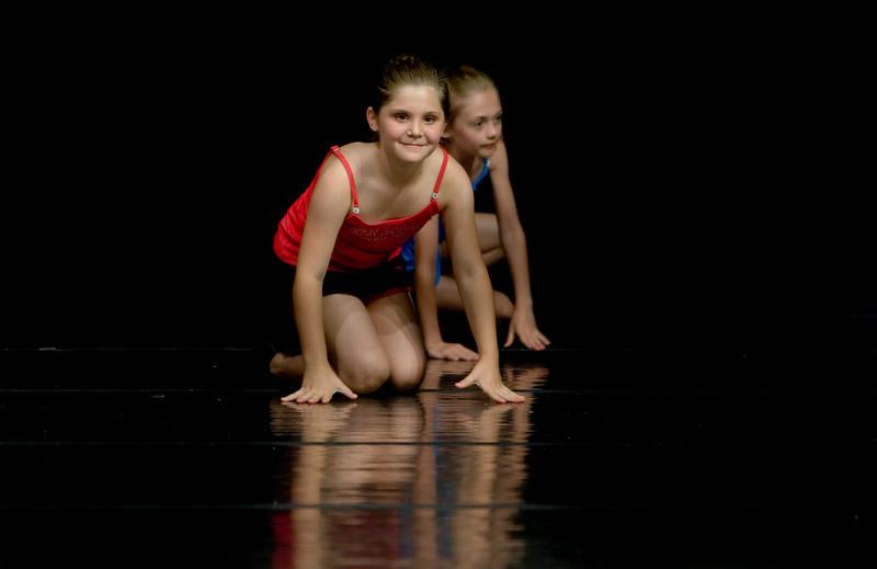 DDS 2008 Recital-152