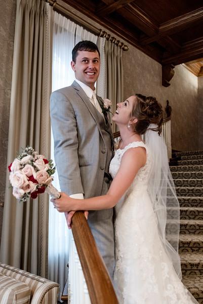 5-25-17 Kaitlyn & Danny Wedding Pt 2 110.jpg