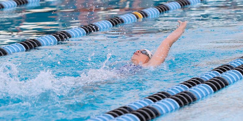 10.13.20 CSN Varsity Swim-Dive Meet-8.jpg