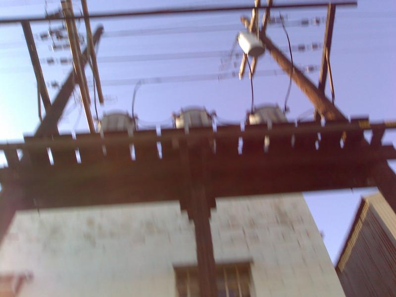 20061120_Industrial-2-018.jpg