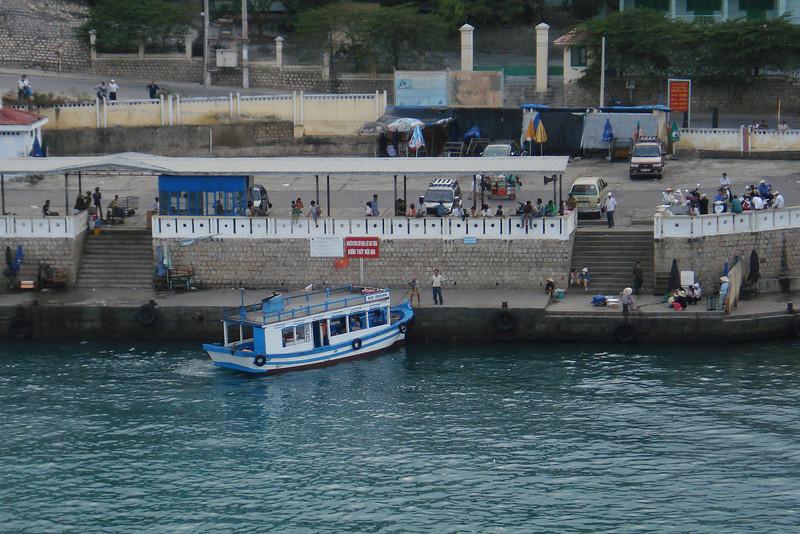 Dive Boat Dock.jpg