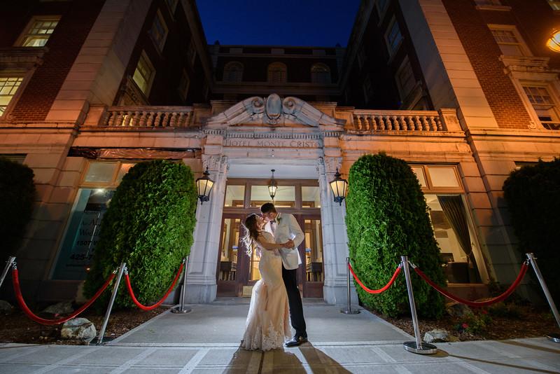 Everett Seattle monte cristo ballroom wedding photogaphy -0159.jpg