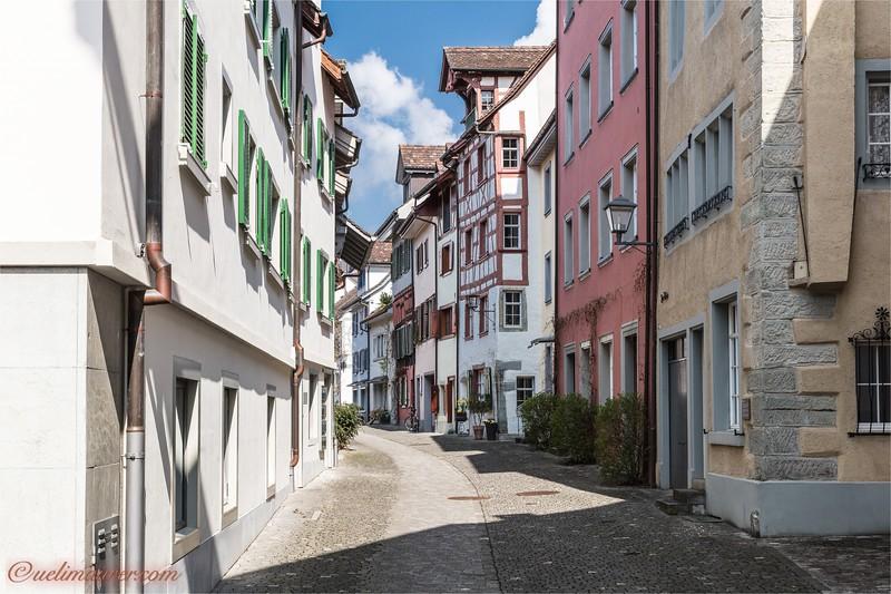 2017-04-05 Stein am Rhein und Schaffhausen - 0U5A4517.jpg