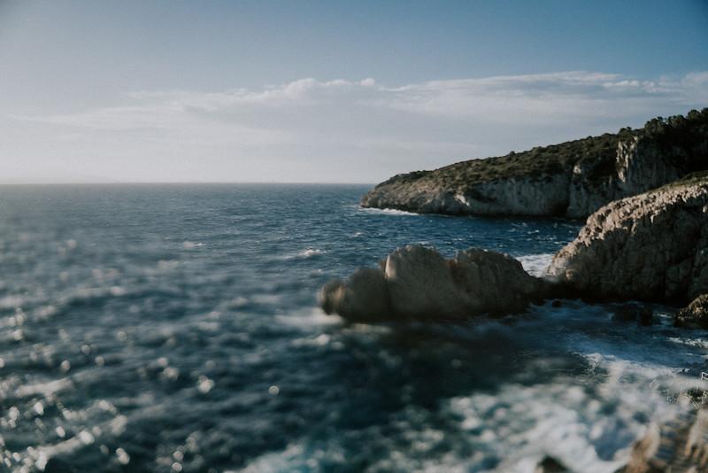 Tu-Nguyen-Destination-Wedding-Capri-Elopement-133.jpg