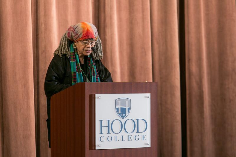 Hood College MLK day 2016-2735.jpg