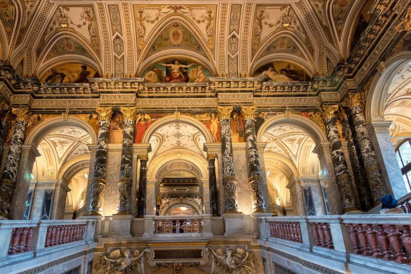 2015-10Oct-Vienna-S4D-147.jpg
