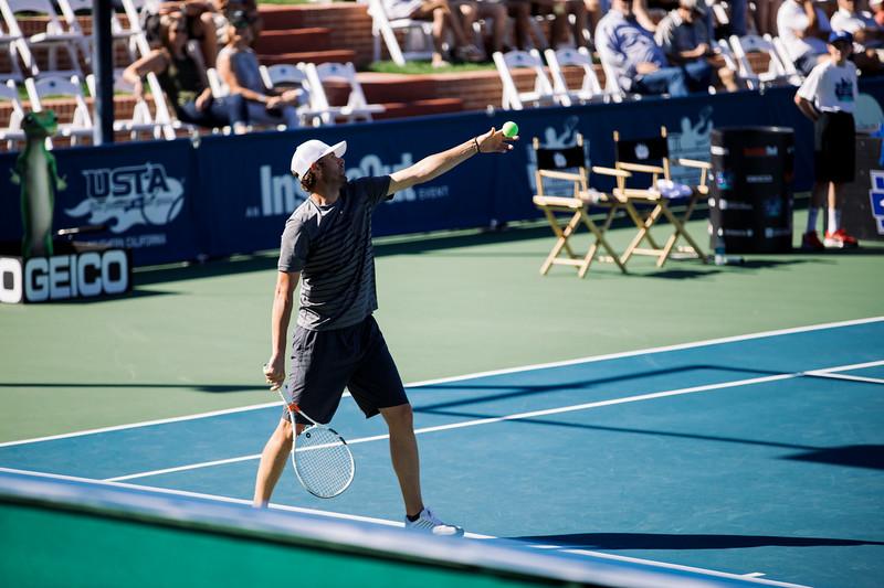 Tennis Exports -405.jpg