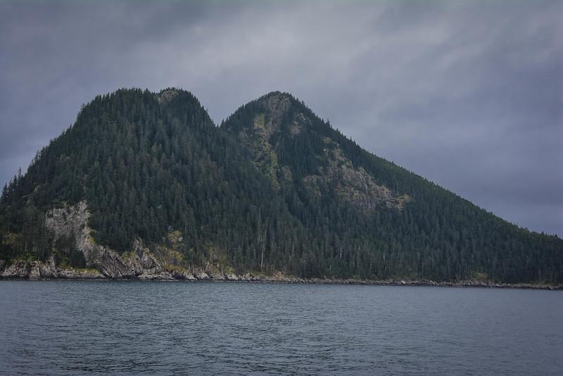 Kenai-Fjords-175.jpg