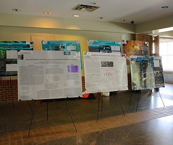 Undergraduate Research Conference 2017