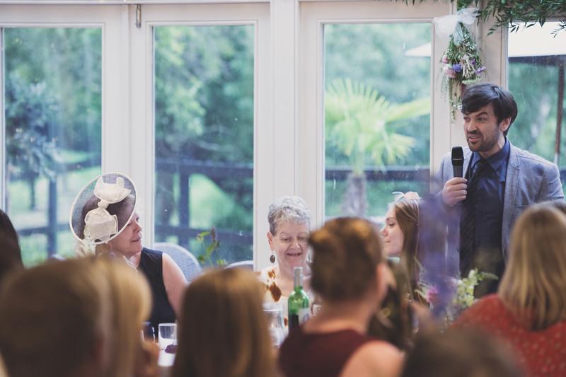 Sam_and_Louisa_wedding_great_hallingbury_manor_hotel_ben_savell_photography-0229.jpg