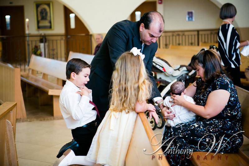 nicholas-baptism-2014-3042.jpg