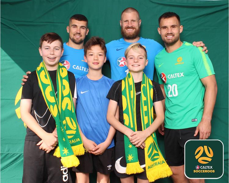 Socceroos-20.jpg