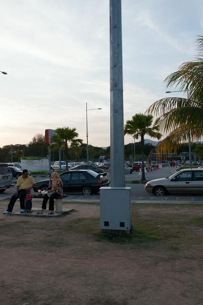 20091213 - 17204 of 17716 - 2009 12 13 - 12 15 001-003 Trip to Penang Island.jpg