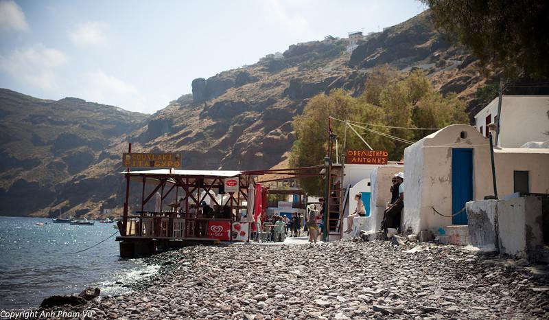 Uploaded - Santorini & Athens May 2012 0406.JPG