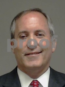 state-ag-paxton-arrested-booked