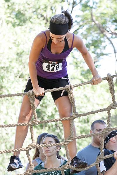 Z Mud Run-42.jpg