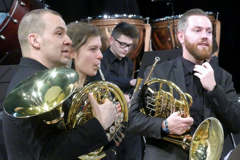 FR philharmonie 2019 (58).JPG