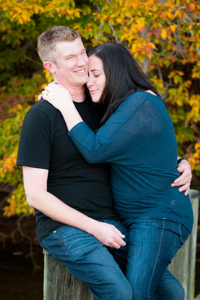 20161030_Reece Family Shoot_355.JPG