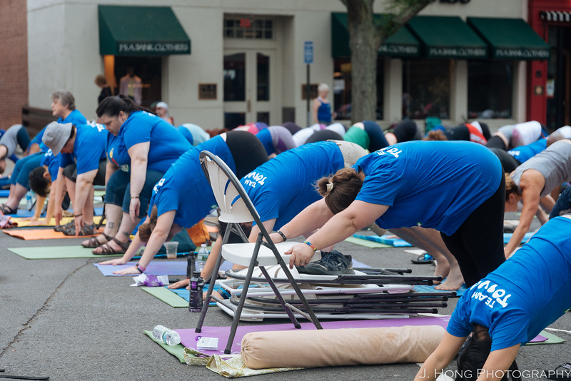 West Hartford Yoga-17.jpg
