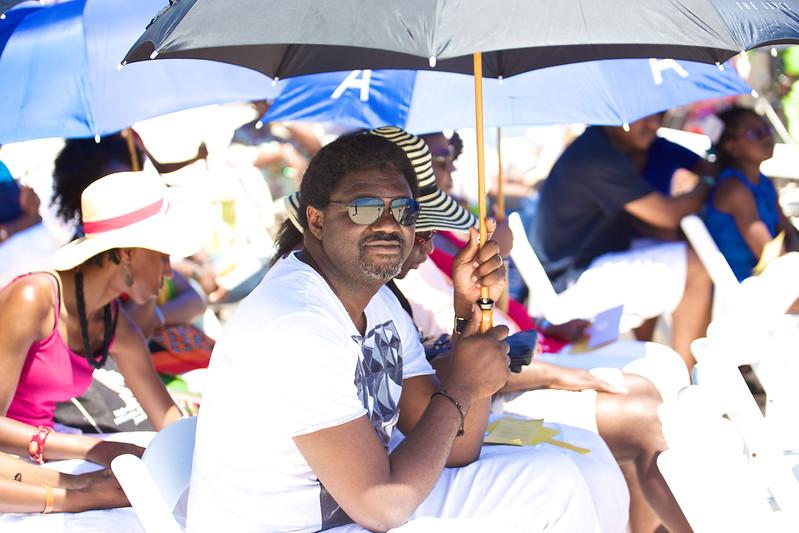 Punta Cana  2014-06-13 305.jpg
