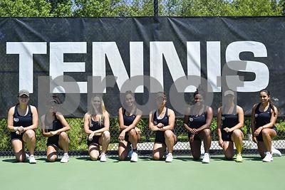 apache-ladies-eyeing-tennis-national-title