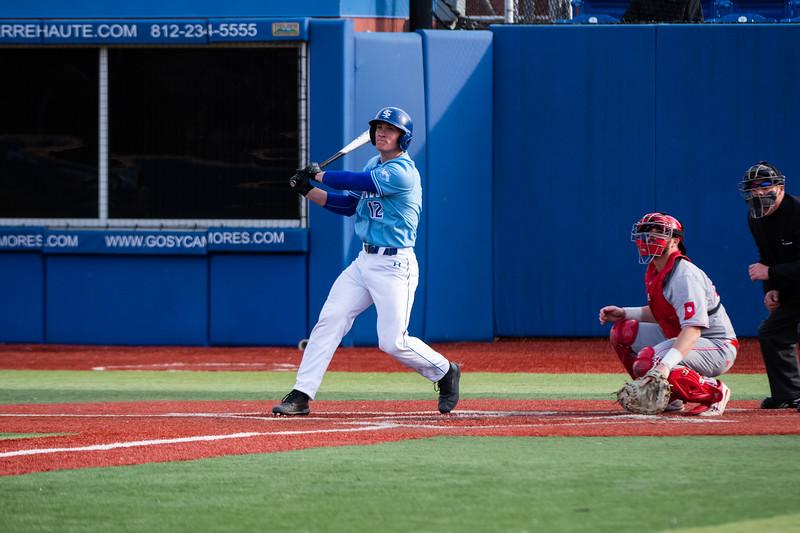 03_19_19_baseball_ISU_vs_IU-4715.jpg