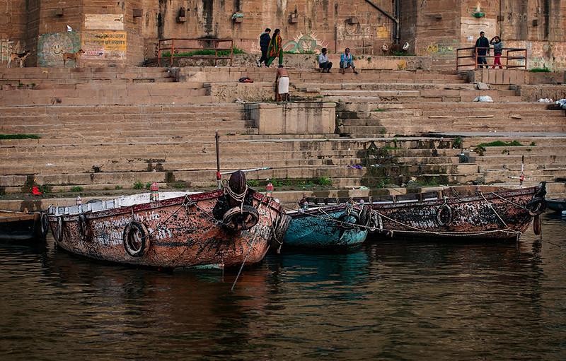 Old Boats.jpg