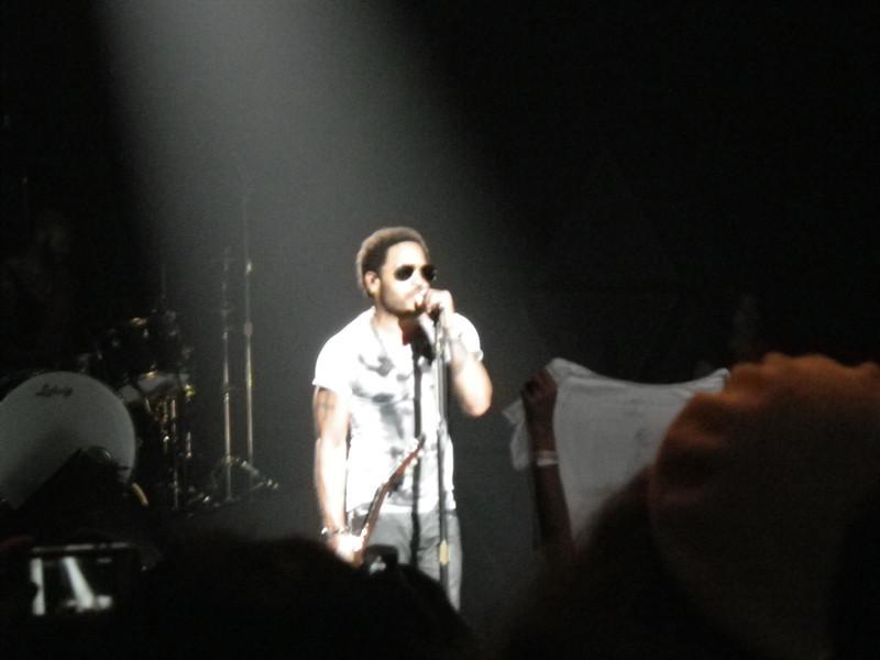 2012 02 25 Lenny Kravitz 011.JPG