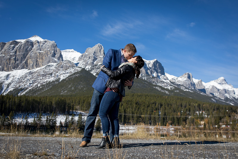 Erin and Adam Engagement-105.jpg