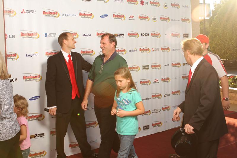 Anniversary 2012 Red Carpet-463.jpg