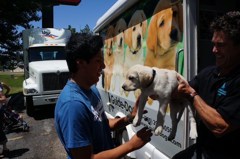 Puppy Truck June 2016 017.JPG