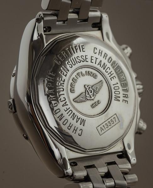 watch-10-2.jpg