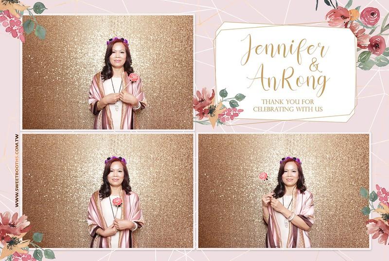 12.8_Jennifer.AnRong7.jpg