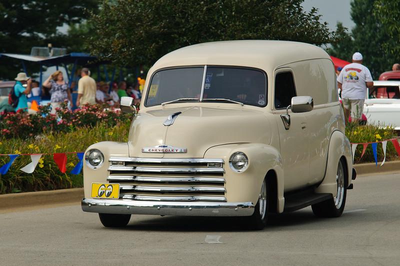 2011 Kentucky NSRA-1965.jpg