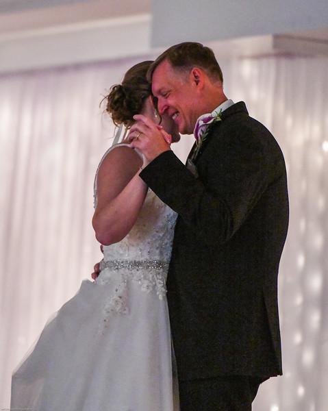 100519 Becca Dayne Wedding- Long Lens-8749.jpg